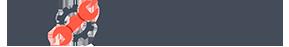 """Промышленное компрессорное оборудование — ООО """"Промсервис"""" г.Солнечногорск"""