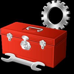 administrative_tools_15497