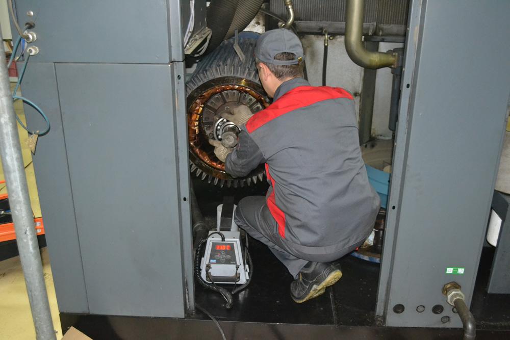 promservice_tver_remont_compressorov