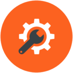 technical-support_icon-icons.com_52812